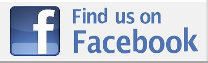 Find YDLRT on Facebook